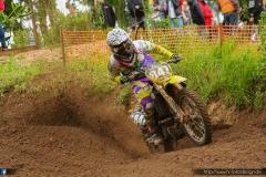 motorcross_sulingen_vfm_adac_niedersachsen_cup 1254