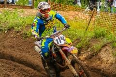 motorcross_sulingen_vfm_adac_niedersachsen_cup 1259