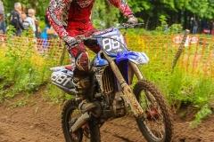 motorcross_sulingen_vfm_adac_niedersachsen_cup 1277