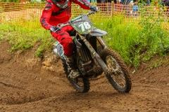 motorcross_sulingen_vfm_adac_niedersachsen_cup 1279