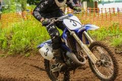 motorcross_sulingen_vfm_adac_niedersachsen_cup 1280