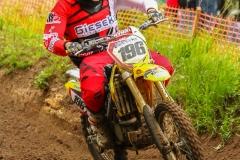 motorcross_sulingen_vfm_adac_niedersachsen_cup 1284