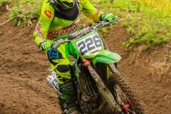 motorcross_sulingen_vfm_adac_niedersachsen_cup 1285