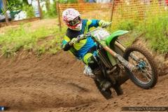 motorcross_sulingen_vfm_adac_niedersachsen_cup 1287