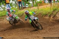 motorcross_sulingen_vfm_adac_niedersachsen_cup 1294