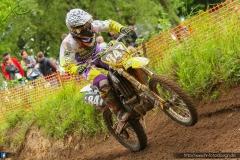 motorcross_sulingen_vfm_adac_niedersachsen_cup 1297