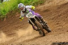 motorcross_sulingen_vfm_adac_niedersachsen_cup 1303