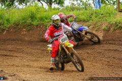 motorcross_sulingen_vfm_adac_niedersachsen_cup 1310
