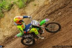 motorcross_sulingen_vfm_adac_niedersachsen_cup 133
