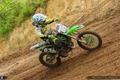 motorcross_sulingen_vfm_adac_niedersachsen_cup 135