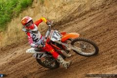 motorcross_sulingen_vfm_adac_niedersachsen_cup 137