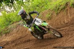 motorcross_sulingen_vfm_adac_niedersachsen_cup 143