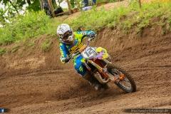 motorcross_sulingen_vfm_adac_niedersachsen_cup 144