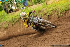 motorcross_sulingen_vfm_adac_niedersachsen_cup 145