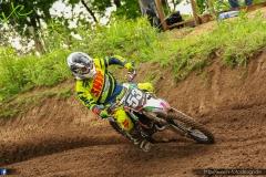 motorcross_sulingen_vfm_adac_niedersachsen_cup 146