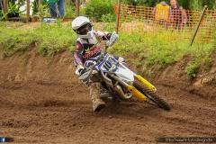 motorcross_sulingen_vfm_adac_niedersachsen_cup 147