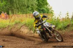 motorcross_sulingen_vfm_adac_niedersachsen_cup 148