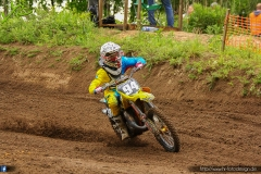 motorcross_sulingen_vfm_adac_niedersachsen_cup 153