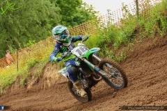 motorcross_sulingen_vfm_adac_niedersachsen_cup 157