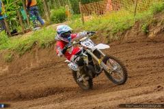motorcross_sulingen_vfm_adac_niedersachsen_cup 158