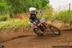 motorcross_sulingen_vfm_adac_niedersachsen_cup 159