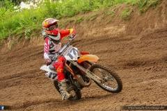 motorcross_sulingen_vfm_adac_niedersachsen_cup 160