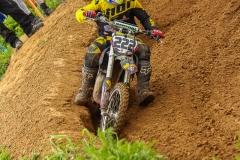motorcross_sulingen_vfm_adac_niedersachsen_cup 173