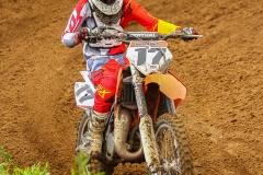 motorcross_sulingen_vfm_adac_niedersachsen_cup 176