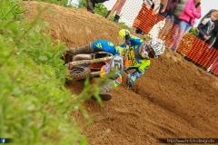 motorcross_sulingen_vfm_adac_niedersachsen_cup 190