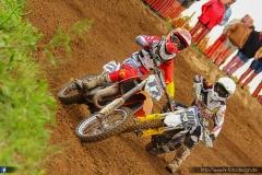 motorcross_sulingen_vfm_adac_niedersachsen_cup 204