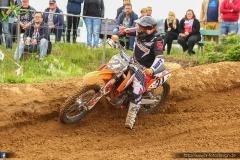 motorcross_sulingen_vfm_adac_niedersachsen_cup 208