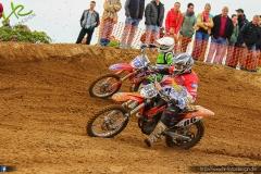 motorcross_sulingen_vfm_adac_niedersachsen_cup 215
