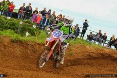 motorcross_sulingen_vfm_adac_niedersachsen_cup 217