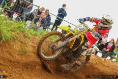 motorcross_sulingen_vfm_adac_niedersachsen_cup 223