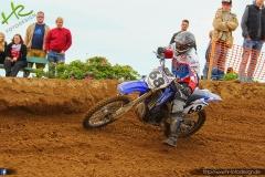 motorcross_sulingen_vfm_adac_niedersachsen_cup 225