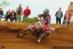 motorcross_sulingen_vfm_adac_niedersachsen_cup 226