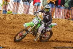 motorcross_sulingen_vfm_adac_niedersachsen_cup 227