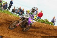 motorcross_sulingen_vfm_adac_niedersachsen_cup 232