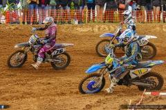 motorcross_sulingen_vfm_adac_niedersachsen_cup 238