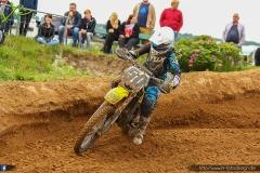motorcross_sulingen_vfm_adac_niedersachsen_cup 241
