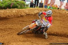 motorcross_sulingen_vfm_adac_niedersachsen_cup 242