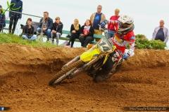 motorcross_sulingen_vfm_adac_niedersachsen_cup 249