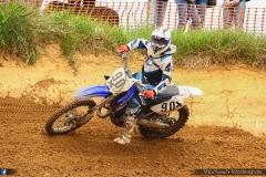 motorcross_sulingen_vfm_adac_niedersachsen_cup 252