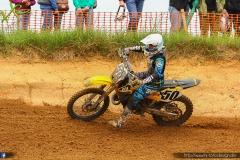 motorcross_sulingen_vfm_adac_niedersachsen_cup 261