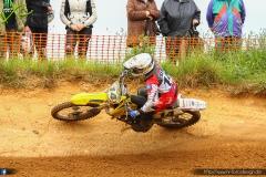 motorcross_sulingen_vfm_adac_niedersachsen_cup 263
