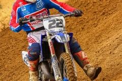 motorcross_sulingen_vfm_adac_niedersachsen_cup 266