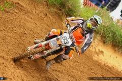 motorcross_sulingen_vfm_adac_niedersachsen_cup 268