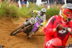 motorcross_sulingen_vfm_adac_niedersachsen_cup 276