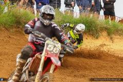 motorcross_sulingen_vfm_adac_niedersachsen_cup 281