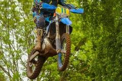 motorcross_sulingen_vfm_adac_niedersachsen_cup 284